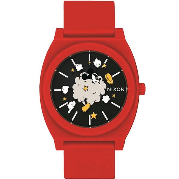 【並行輸入品】NIXON ニクソン 腕時計 A119-3098 ...