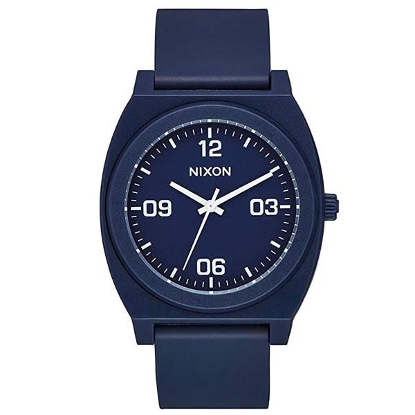 【並行輸入品】NIXON ニクソン 腕時計 A12483010 ...