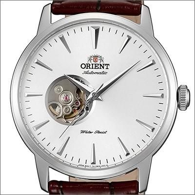 オリエント 腕時計 ORIENT 時計 正規品 WV0521DB ...