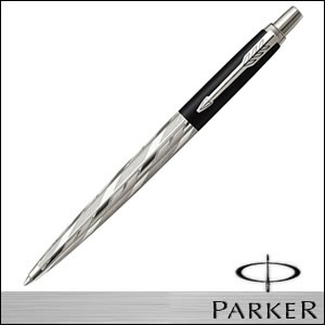 PARKER パーカー 筆記具 2025750 ボールペン JOTT...