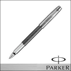 PARKER パーカー 筆記具 AP015287 パーカー5th パ...