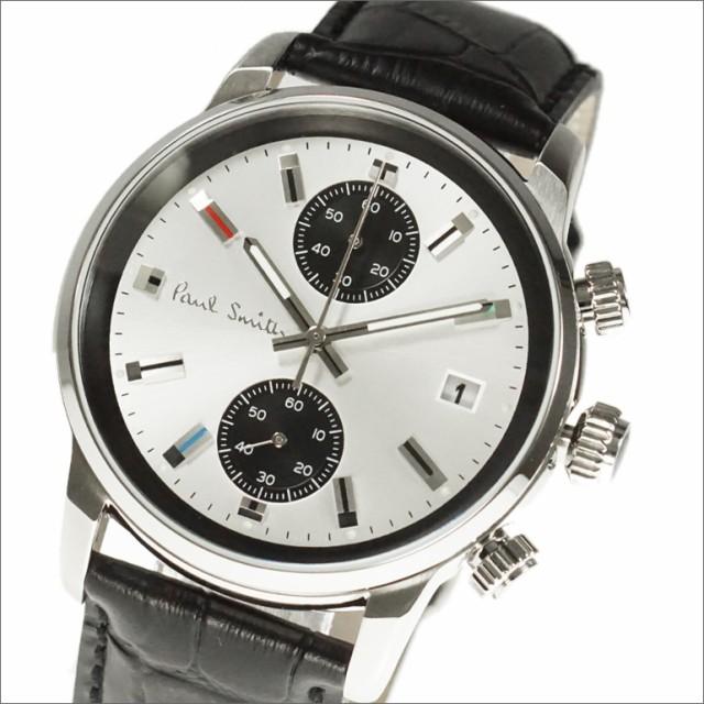 Paul Smith ポールスミス 腕時計 P10032 P10032 ...