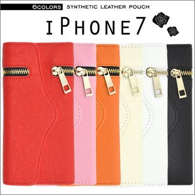PLATA プラタ ip7-6003 スマホケース iPhone7用三...
