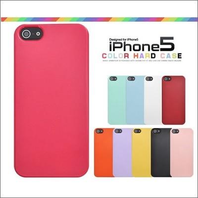 PLATA プラタ pla-ip5-2014 スマホケース iPhone ...