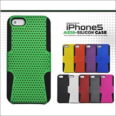 PLATA プラタ pla-ip5-3011 スマホケース iPhone ...