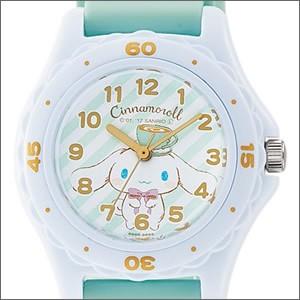 Q&Q キュー&キュー 腕時計 HC01-001 レディース ...