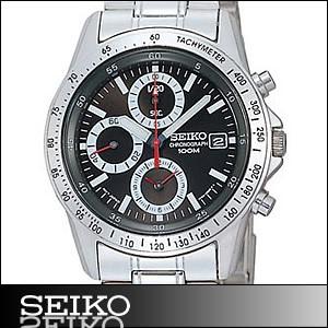 正規品 海外SEIKO 海外セイコー 腕時計 SND371P1 ...