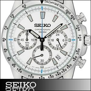 正規品 海外SEIKO 海外セイコー 腕時計 SSB025P1 ...