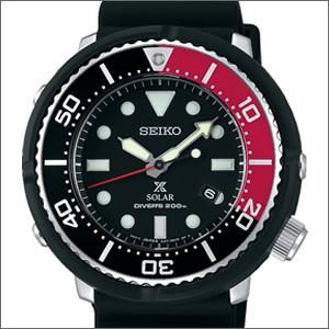 SEIKO セイコー 腕時計 SBDN053 メンズ プロスペ...
