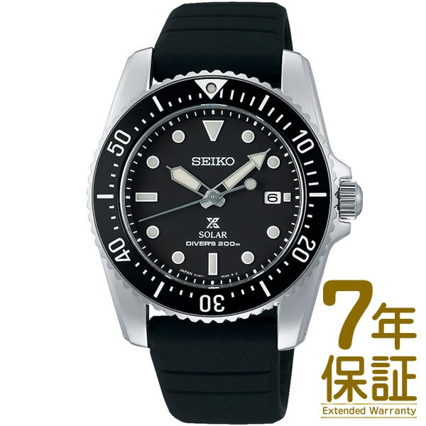 SEIKO セイコー 腕時計 SBDN075 メンズ PROSPEX D...