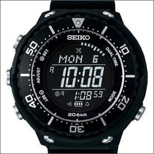 SEIKO セイコー 腕時計 SBEP001 メンズ PROSPEX ...