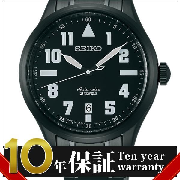 5fc74789fb SEIKO セイコー 腕時計 SCVE035 メンズ SPIRIT SMART スピリットスマート SEIKO×nano・universe  Limited Collection