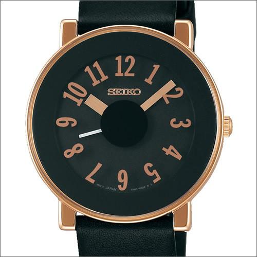 3dfb21e00f 【正規品】SEIKO セイコー 腕時計 SCXP038 メンズ SPIRIT スピリット nano・universe ナノユニバース