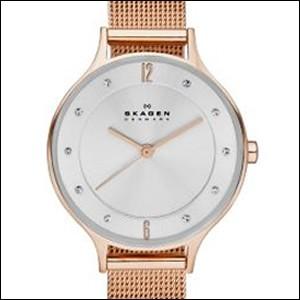 SKAGEN スカーゲン 腕時計 SKW2151 レディース AN...