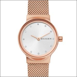 SKAGEN スカーゲン 腕時計 SKW2665 レディース FR...