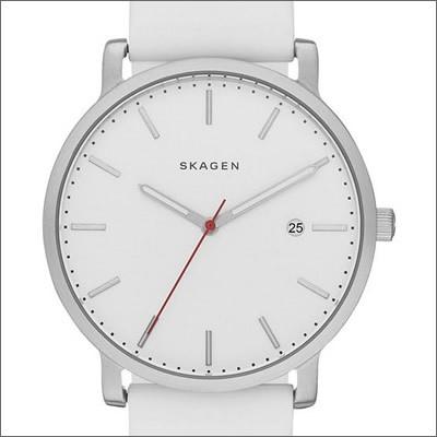 SKAGEN スカーゲン 腕時計 SKW6345 メンズ Hagen ...