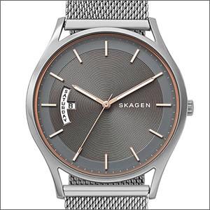 SKAGEN スカーゲン 腕時計 SKW6396 メンズ HOLST ...