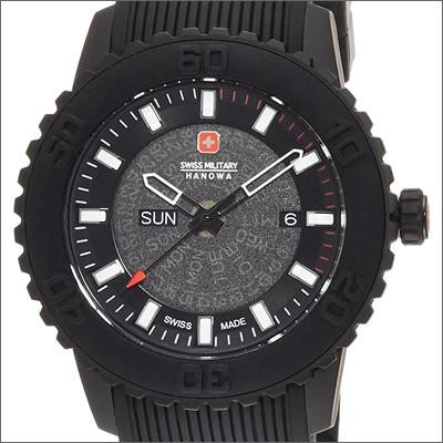 SWISS MILITARY スイスミリタリー 腕時計 ML419 ...