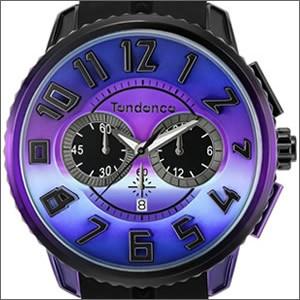 Tendence テンデンス 腕時計 TY146103 メンズ De...