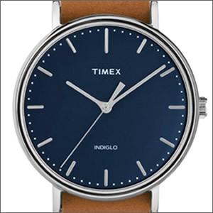タイメックス 腕時計 TIMEX 時計 正規品 TW2P9780...