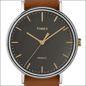 タイメックス 腕時計 TIMEX 時計 正規品 TW2P9790...
