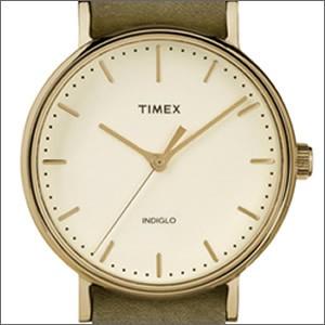 タイメックス 腕時計 TIMEX 時計 正規品 TW2P9850...