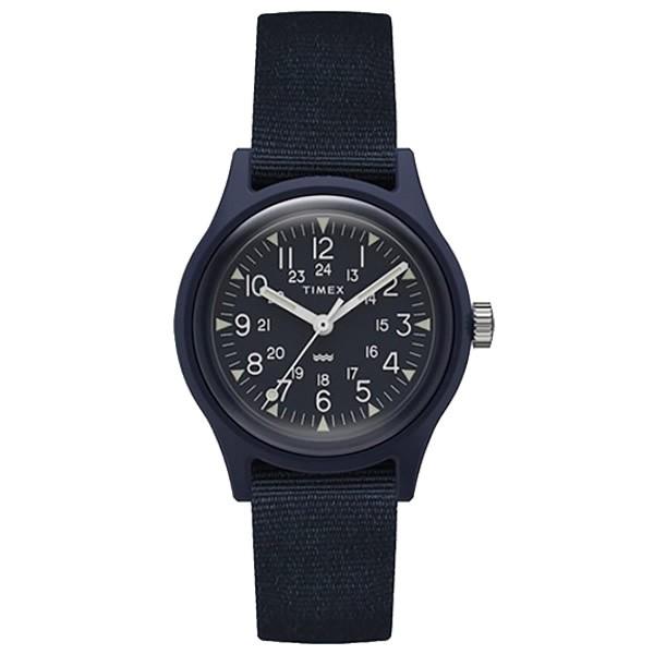 【正規品】TIMEX タイメックス 腕時計 TW2T33800 ...