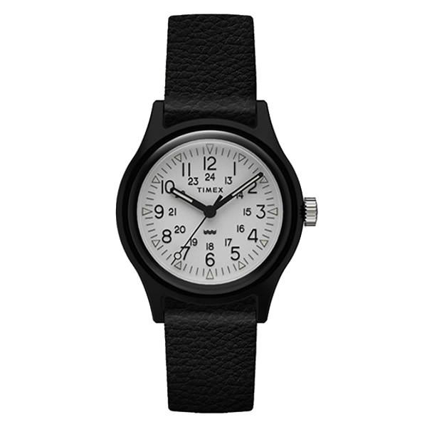 【正規品】TIMEX タイメックス 腕時計 TW2T34000 ...