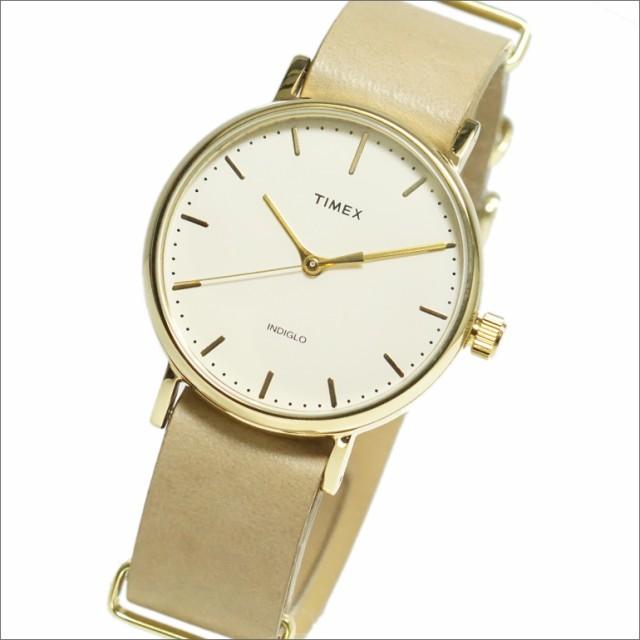 TIMEX タイメックス 腕時計 TW2P98400 ユニセック...