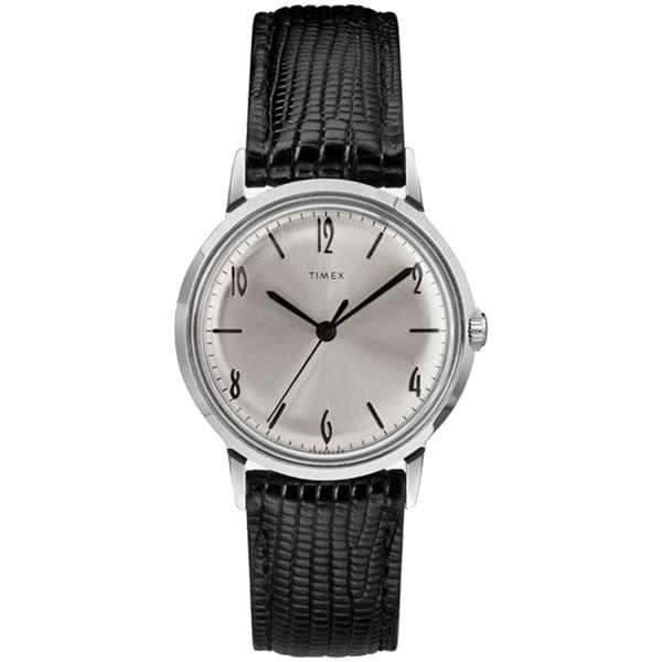 【並行輸入品】TIMEX タイメックス 腕時計 TW2R47...