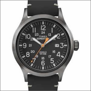 TIMEX タイメックス 腕時計 TW4B01900 ユニセック...