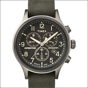 TIMEX タイメックス 腕時計 TW4B04100 メンズ EXP...