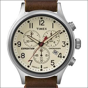 TIMEX タイメックス 腕時計 TW4B04300 メンズ EXP...