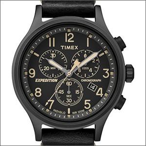 TIMEX タイメックス 腕時計 TW4B09100 メンズ EXP...