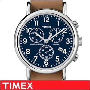 TIMEX タイメックス 腕時計 TW2P62300 メンズ The...