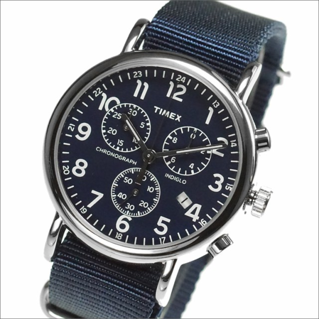 TIMEX タイメックス 腕時計 並行輸入品 TW2P71300...