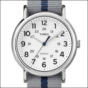 TIMEX タイメックス 腕時計 TW2P72300 メンズ Wee...