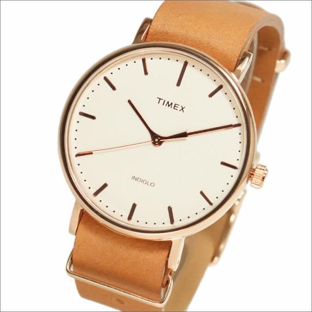 TIMEX タイメックス 腕時計 並行輸入品 TW2P91200...