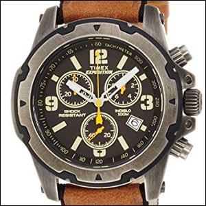 TIMEX タイメックス 腕時計 TW4B01500 メンズ Exp...