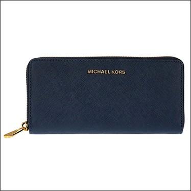MICHAEL KORS マイケルコース MKS-32S3GTVE3L-414...
