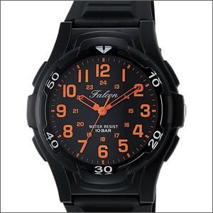 Q&Q キュー&キュー 腕時計 VP84-853 メンズ Falco...