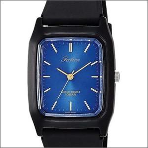 Q&Q キュー&キュー 腕時計 VS10-002 レディース ...