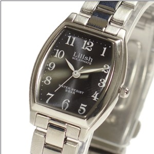 CITIZEN シチズン 腕時計 H051-205 レディース Li...