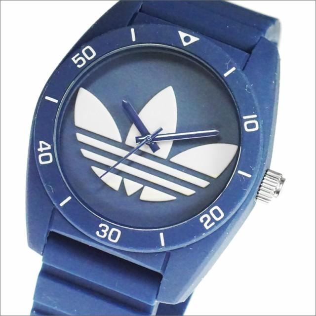 adidas アディダス 腕時計 ADH3138 メンズ orijin...