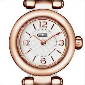 COACH コーチ 腕時計 14501855 レディース WAVERL...