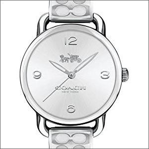 COACH コーチ 腕時計 14502891 レディース DELANC...