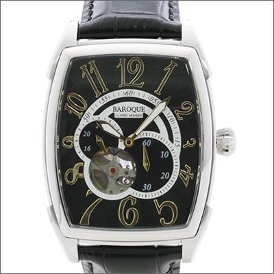 BAROQUE バロック 腕時計 BA2002S-02B BA2002S-02...
