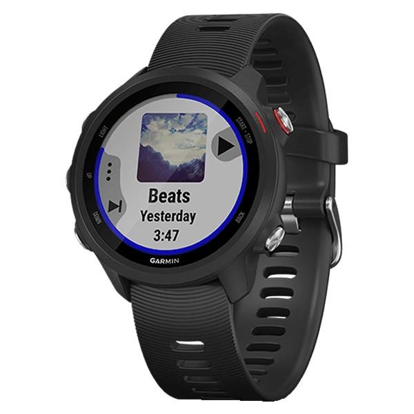 【正規品】GARMIN ガーミン 腕時計 010-02120-70 ...