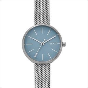 SKAGEN スカーゲン 腕時計 SKW2622 レディース SI...
