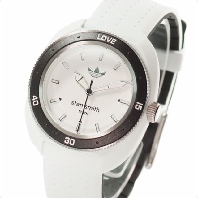 adidas アディダス 腕時計 ADH3187 ユニセックス ...